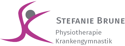 Stefanie Brune - Physiotherapie